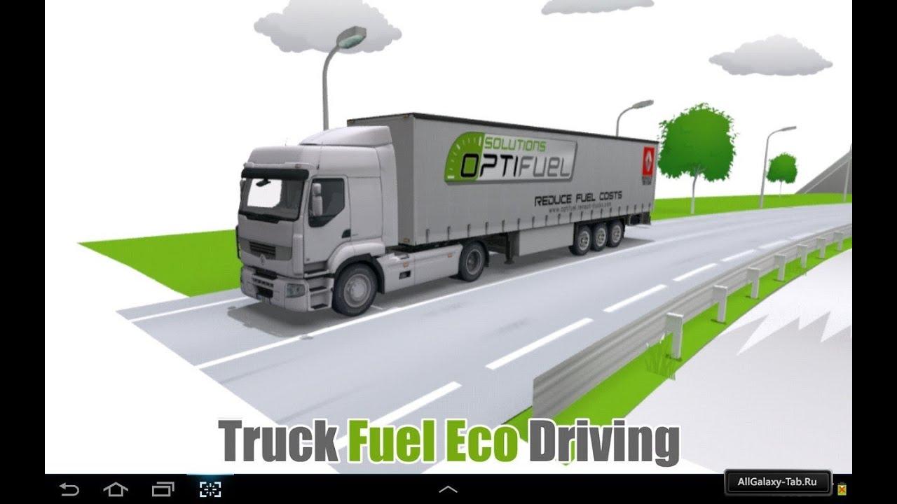eco driving Pojazdy napędzane siłą rozprężanego powietrza – idea prosta i genialna zarazem powietrze ściskamy, bo jest ściśliwe, a ono chętnie wraca do stanu.