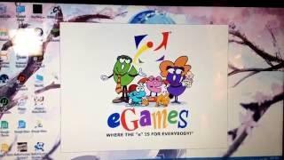 eGames®
