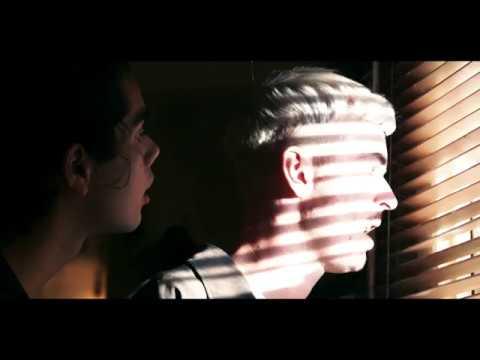BAD INFLUENCE - Short Noir Film