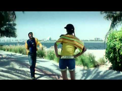 Sato Na Dard Hai Pure Badan Mein - Mawali The Play Boy