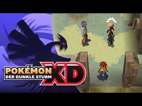pokemon xd der dunkle sturm download german
