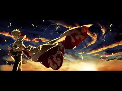 Naruto Best Sad Songs