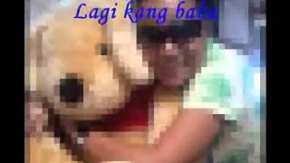 alinlangan by Jolina Magdangal with lyrics