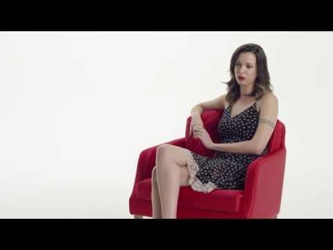 Canal Sony   Entubados - Entrevista com os youtubers