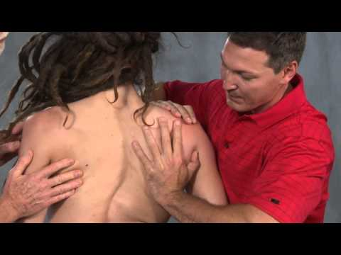 How To Treat Scoliosis   Erik Dalton