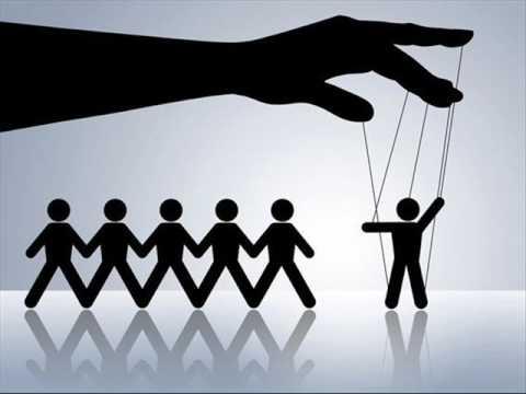 Психология общения с людьми / Эффективное общение