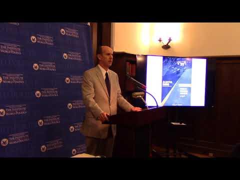 The Terrorist Argument: Modern Advocacy & Propaganda