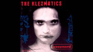 THE KLEZMATICS   -   An Undoing World