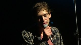 "Matisyahu ""One Day/No Woman No Cry (Bob Marley Cover)"" - 02 Academy, London"