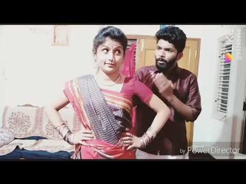 Anjaniputra Chanda Chanda Chanda Nan hendthi Allu Raghu