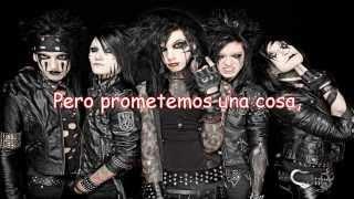 Download Lagu Black Veil Brides - The Legacy (Sub español) mp3