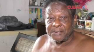 Ex presidente del Poder Popular Municipal, abandonado a su suerte en La Habana, Cuba