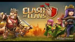 Dicas para começar bem no Clash of Clans