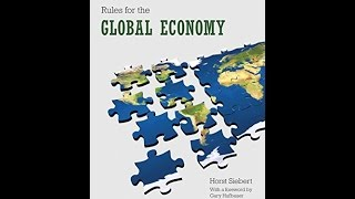 ['#PDF'] Rules for the Global Economy