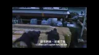 Purple Storm - Zi yu feng bao - 紫雨風暴