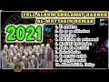 - FULL ALBUM SHOLAWAT TERBARU 2021  HADROH AL MUTTAQIN DEMAK