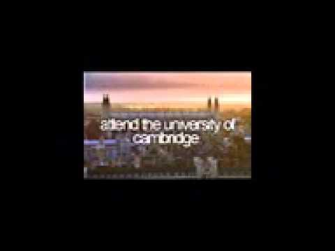 Fordham University 1)