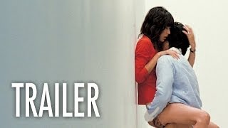 Download Video The Intimate - OFFICIAL TRAILER - Sexy Korean Drama MP3 3GP MP4