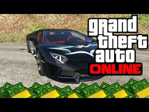 gta 5 online game  free