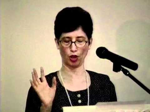 Karen Selick on Human Rights Commissions