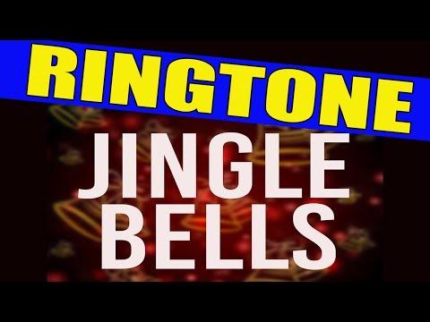 Jingle Bells Ringtone