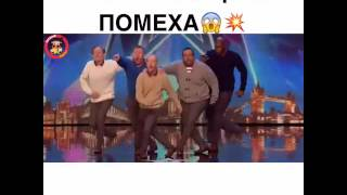 возраст танцам не помеха, дедки жгут