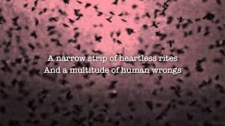 Alternative 4 - Dina [lyric video]