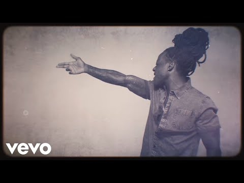 "Ace Hood – ""Right On"" ft. Slim Diesel"