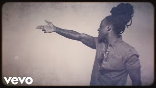 Смотреть клип Ace Hood - Right On  Ft. Slim Diesel