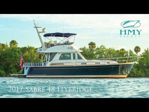2017-sabre-48'-flybridge-–-for-sale-with-hmy-yachts