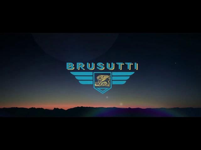 Brusutti Ist 2015 ITA