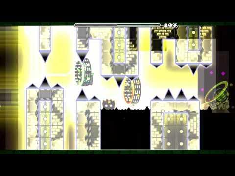 Death Lab (WTF Auto) by MrSheep1 (me)