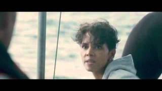 Трейлер фильма «Темный прилив»