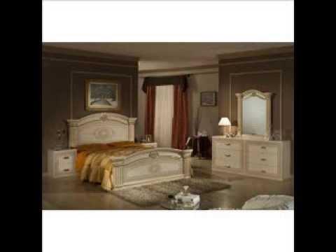contemporary-bedroom-set