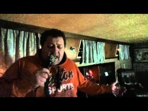 Karaoke hazes