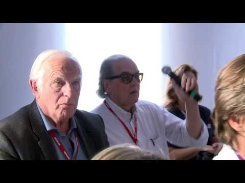 Scania Brasil Homenagem aos Jornalistas