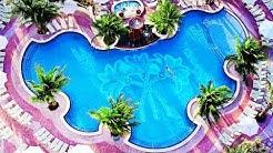 Loews Miami Beach Hotel, South Beach, Miami Beach, Florida, USA, 4 stars hotel