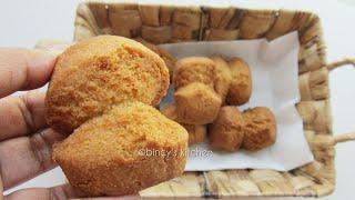 വെട്ടു കേക്ക് ഇനി ഇങ്ങനെ ഉണ്ടാക്കി നോക്കൂ |Vettu Cake| Mutta Cake| Split Cake| Cut Cake | Fried cake