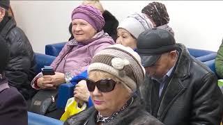 Айдос Абдулкаримов - Сухбат