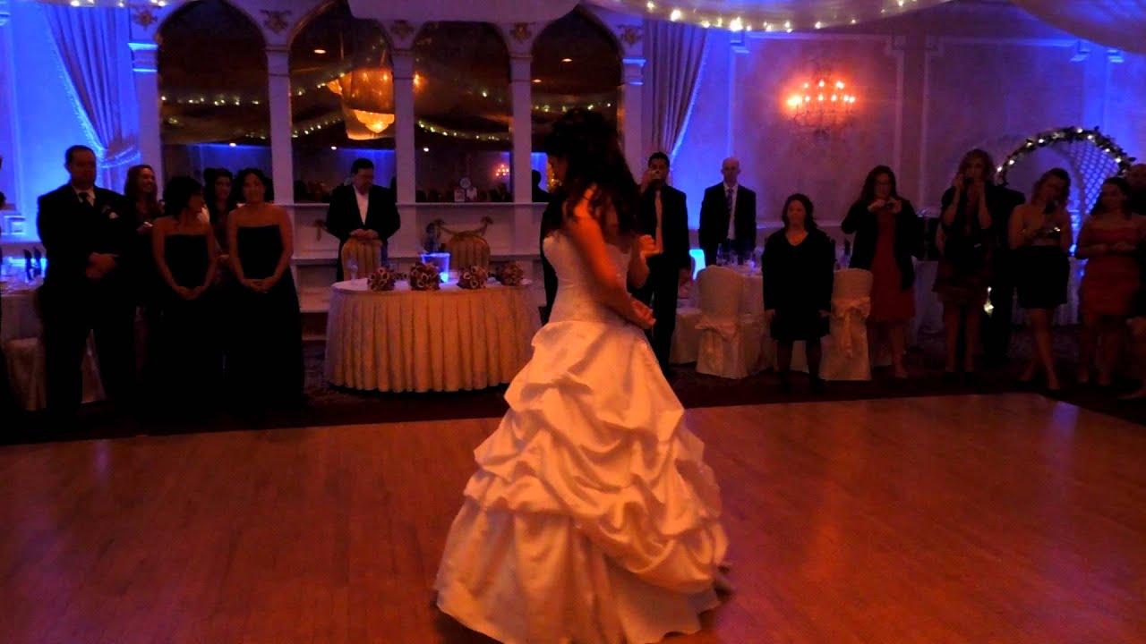 Best Wedding Dance Ever - Youtube-5008