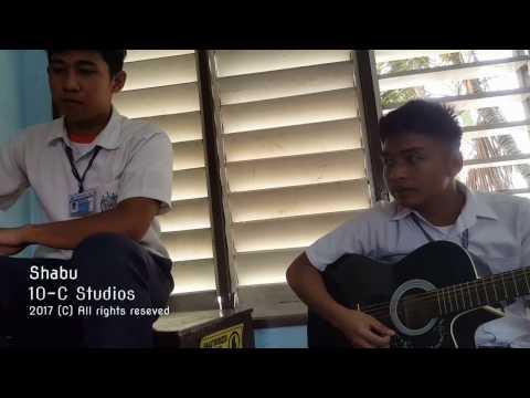 Shabu song