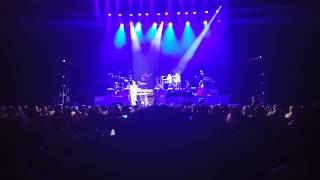 for all seasons By Yanni Houston Concert 2018