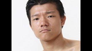 1月6日誕生日の芸能人・有名人 亀田 大毅、松原 智恵子、大場 久美子、...
