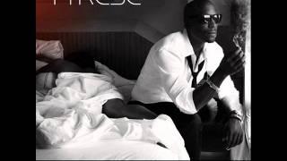 Tyrese - It