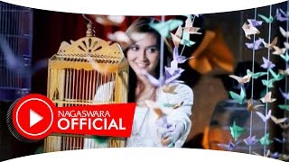 Densa - Tergila Gila (Official Music Video NAGASWARA) #music