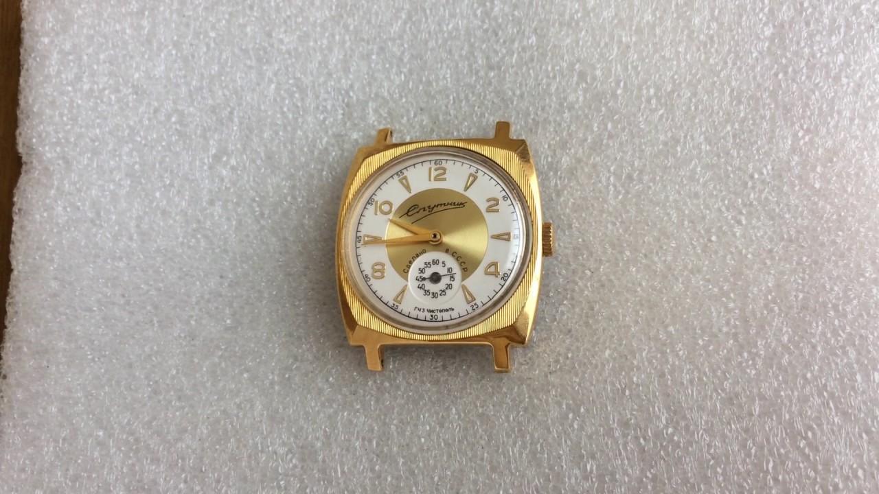 Часы женские и часы мужские могут быть с такими типами индикации как, стрелочные часы наручные, стрелочные + цифровые или цифровые часы. Если вы хотите наручные часы купить с гарантией и по хорошим ценам, звоните нашему консультанту в киеве по номеру (044) 537 48 62. Лучшие модели.