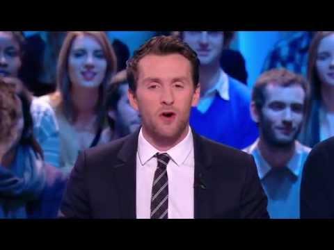 Le Gorafi - Le Moral