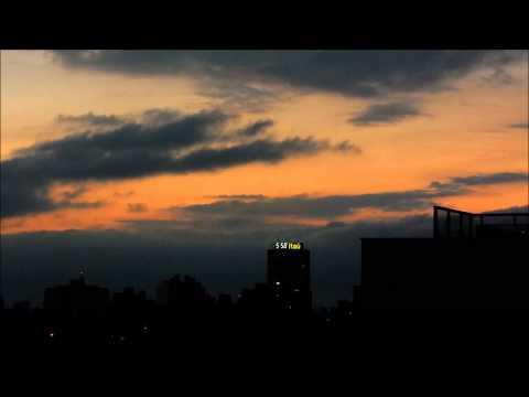 Rising Sun Belo Horizonte Full Length!