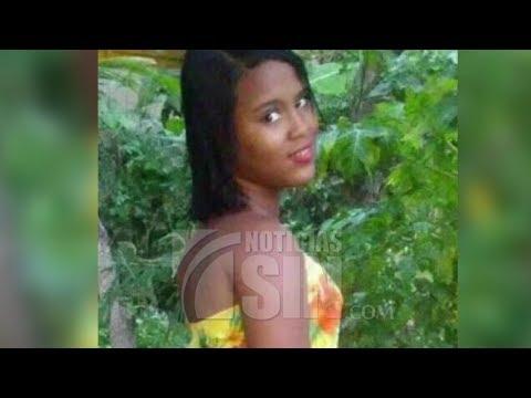 Matan a adolescente de 14 años en su casa mientras dormía con su hijo de seis meses