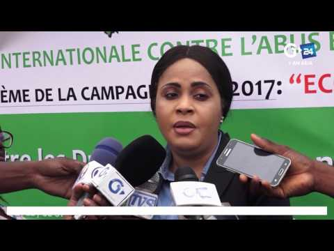 JOURNAL GABON 24 DU 26 06 2017